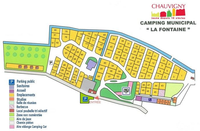 camping-plan complet-2